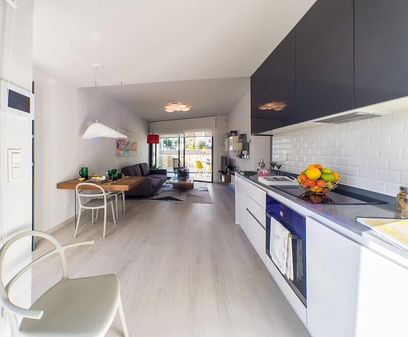 vivienda-promociones-inmobiliaria
