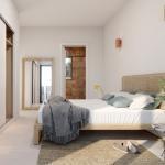 dormitorio-villa-finestrat-patrimi