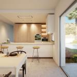 villas en Algorfa promotora inmobiliaria patrimi