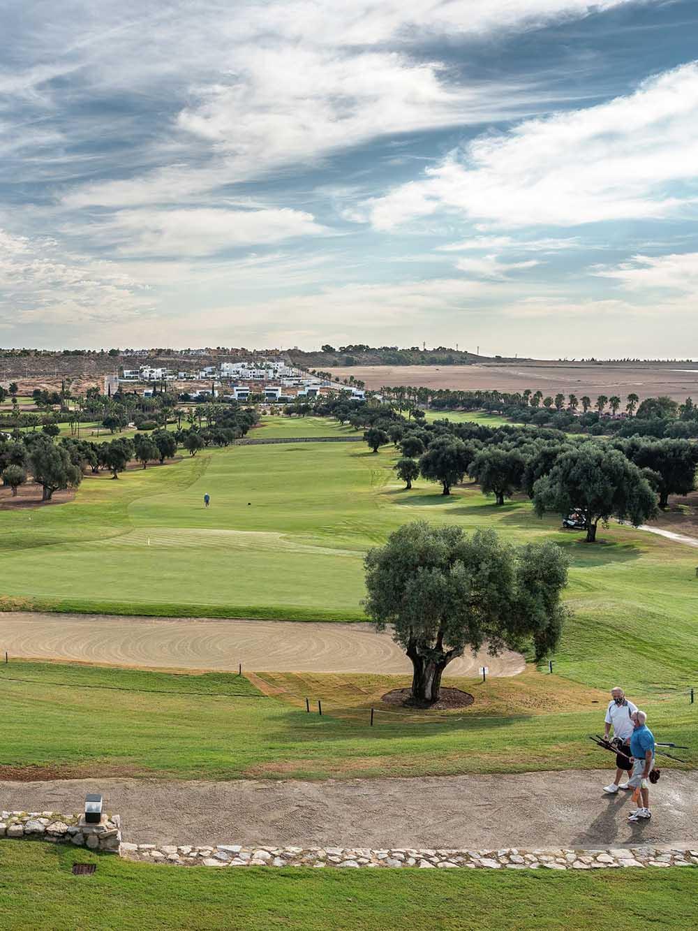 Golf_LaFinca