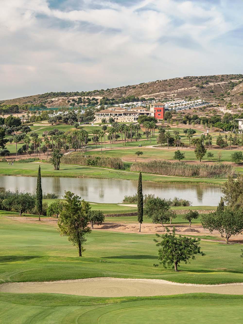 Golf_LaFinca_2