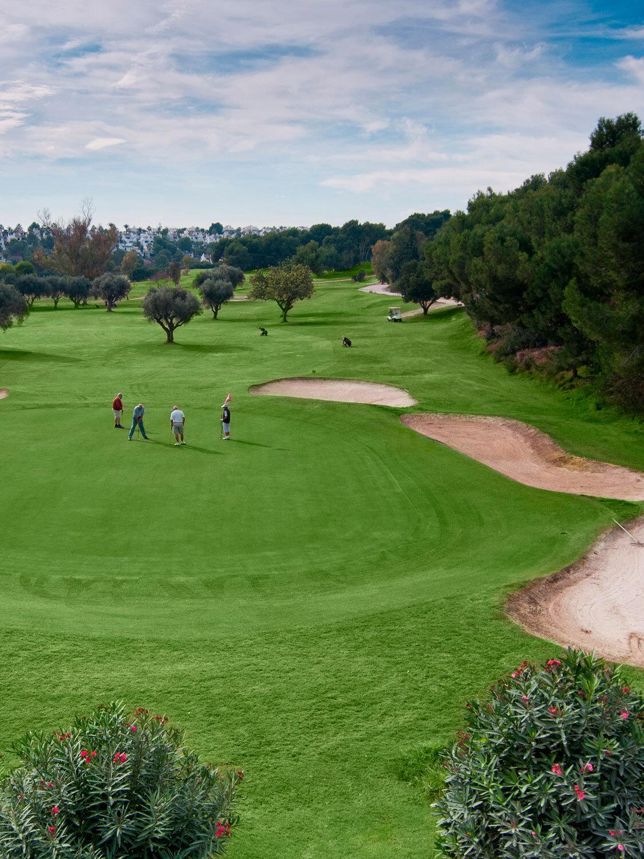 Golf_villamartin_02